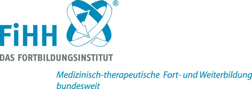 FiHH_Logo_R_CMYK