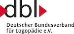 dbl-logo-hoch-4c-kopie